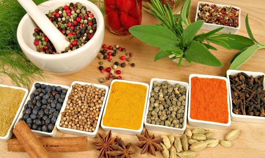 obant herbal dan manfaatnya