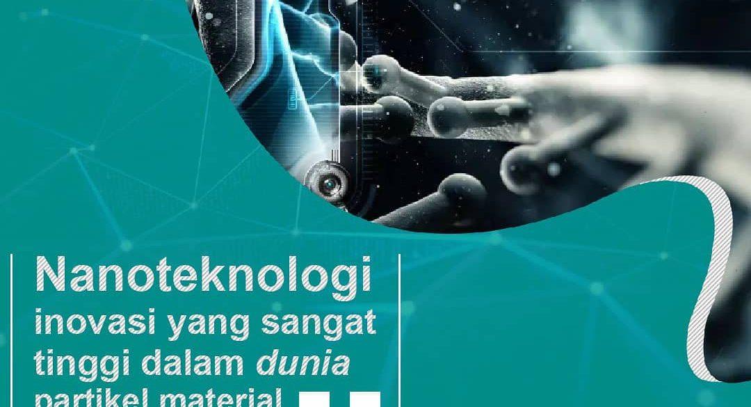 nano herbal teknologi