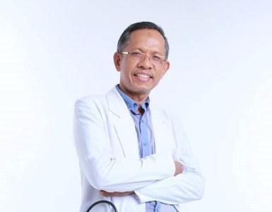 Dr Suwardi Sukri